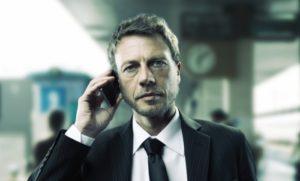 Бесплатный телефон 8 800 сбербанк аст