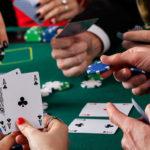 Как играть на аукционе ЕЭТП Росэльторг по 44 фз