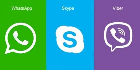 Консультации по скайп